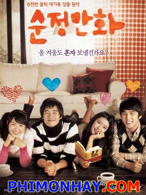 Xin Chào Nữ Sinh Hello, Schoolgirl.Diễn Viên: Ji Tae Yu,Yeon Hee Lee,Jeong An Chae,Kang In,Hee Yong Choi,Min Ho Choi,Jeong Hwa Chu,Seok Jeong