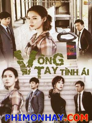 Vòng Tay Ái Tình Take My Hand Mbc.Diễn Viên: Park Shi Eun,Lee Jae Hwang,Jin Tae Hyun,Bae Geu Rin,Ahn Mi Na