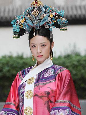 Chân Hoàn Truyện: Uyên Ương Về Tổ Legend Of Zhen Huan.Diễn Viên: Tôn Lệ,Tưởng Hân,Thái Thiếu Phấn,Lý Đông Học