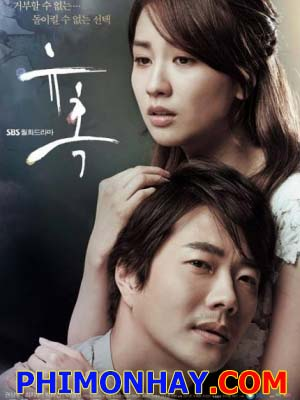 Cám Dỗ Temptation.Diễn Viên: Kwon Sang Woo,Choi Ji Woo,Lee Jung Jin,Park Ha Sun,Joo Jin Mo,Ahn Se Ha,Yoon Ah Jung