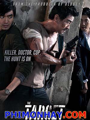 Giải Cứu Con Tin Đổi Mạng: The Target.Diễn Viên: Jin Guo,Yeo,Jeong Jo,Jin,Wook Lee