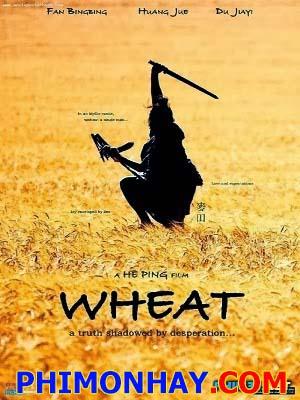 Mạch Điền Wheat.Diễn Viên: Phạm Băng Băng,Huỳnh Giác,Vương Học Kỳ