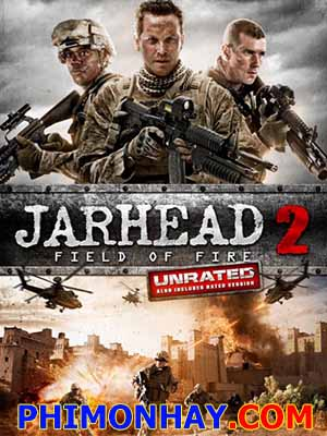 Jarhead 2 Field Of Fire