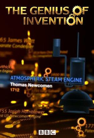 Những Phát Minh Thiên Tài The Genius Of Invention.Diễn Viên: Michael Mosley,Mark Miodownik,Cassie Newland