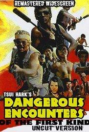 Nhân Vật Nguy Hiểm Encounter With Danger.Diễn Viên: Shannen Doherty,Mark Humphrey,Sebastien Roberts