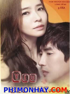 Tình Ngây Dại Crazy Love.Diễn Viên: Park Sun Young,Go Se Won,Heo Tae Hee,Kim Yeon Joo,Kim Hae In,Yoo Hye Ri,Lee Hee Do,Kim Young