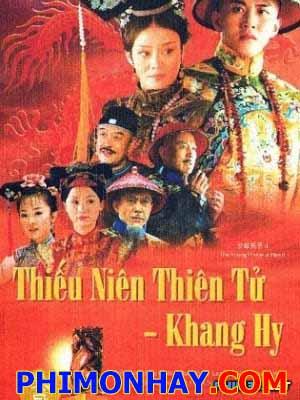 Thiếu Niên Thiên Tử The Young Prince Of Han.Diễn Viên: Đặng Siêu,Phan Hồng,Vương Huy
