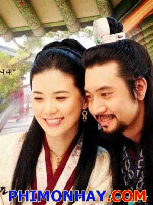 Thủ Lĩnh So Đong - Ballad Of Suh Dong