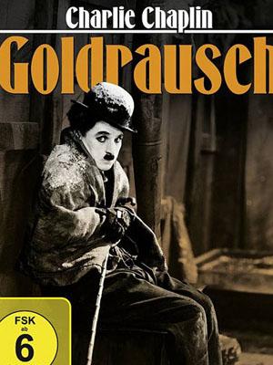 Đi Tìm Vàng The Gold Rush.Diễn Viên: Charles Chaplin,Mack Swain,Tom Murray