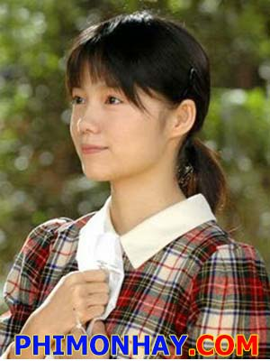 Junjo Kirari Pure Heart - Trái Tim Trong Sáng