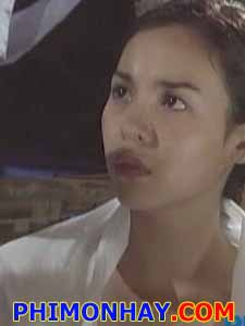 Người Cá Marina Chuyện Tình Nàng Tiên Cá.Diễn Viên: Alfred Vargas,Ricky Davao,Rufa Mae Quinto