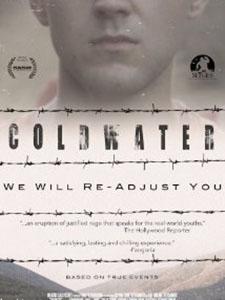 Trại Cải Tạo Coldwater.Diễn Viên: Pj Boudousqué,James C Burns,Chris Petrovski