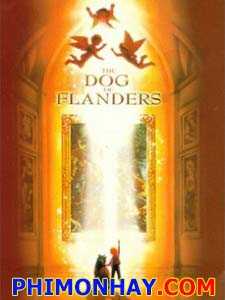 Flanders No Inu - Dog Of Flanders Việt Sub (2006)