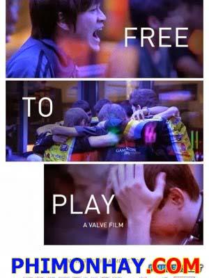 Vinh Quang Và Cái Giá Phải Trả - Free To Play