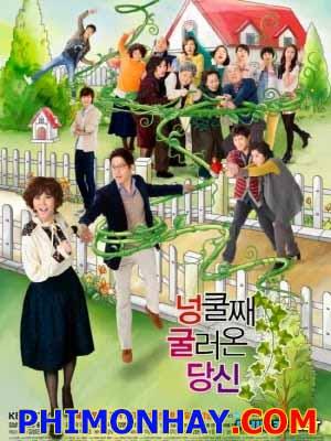 Gia Đình Chồng Tôi My Husband Got A Family.Diễn Viên: Kim Nam Joo,Yoo Joon Sang,Yoon Yeo,Jo Yoon Hee,Kang Min Hyuk