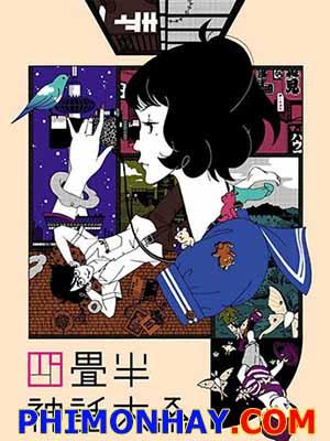 Siêu Nhân Giấu Mặt Tự Thanh - Kamen Rider Kuuga