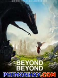 Hành Trình Đến Vương Quốc Fjaderkungens Beyond Beyond.Diễn Viên: Edvin Ryding,Tuva Novotny,Gustaf Hammarsten
