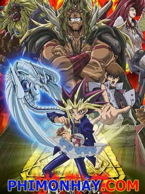 Yu-Gi-Oh! Hikari No Pyramid - Yugi Oh! Pyramid Of Light