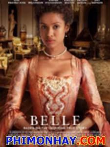 Chuyện Nàng Belle - Belle
