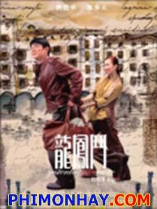 Chỉ Vì Yêu Yesterday Once More.Diễn Viên: Andy Lau,Sammi Cheng,Jenny Hu