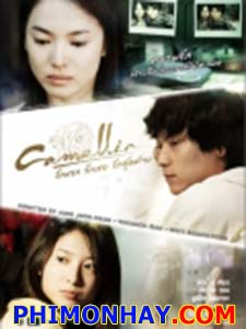 Hoa Sơn Trà Love For Sale: Camellia.Diễn Viên: Kang Dong Won,Song Hye Kyo