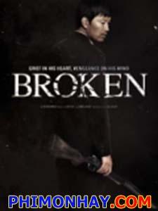 Tội Ác Broken.Diễn Viên: Jae,Yeong Jeong,Sung,Min Lee,Jun,Young Seo