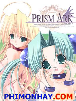 Prism Ark Specials