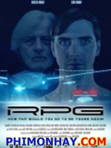 Trò Chơi Sinh Tử Real Playing Game.Diễn Viên: Cian Barry,Alix Wilton Regan,Nik Xhelilaj