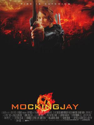 Trò Chơi Sinh Tử 3: Húng Nhại Phần 1 The Hunger Games: Mockingjay Part 1.Diễn Viên: Jennifer Lawrence,Josh Hutcherson,Liam Hemsworth