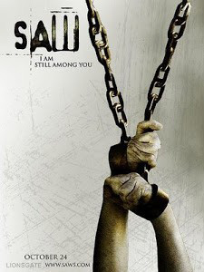 Lưỡi Cưa 5 Saw 5.Diễn Viên: Scott Patterson,Costas Mandylor,Tobin Bell