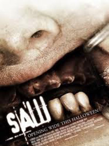 Lưỡi Cưa 3 Saw 3.Diễn Viên: Bahar Soomekh,Tobin Bell,Angus Macfadyen,Dina Meyer,Kim Roberts,Shawnee Smith