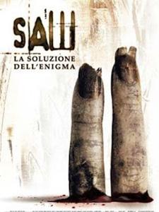 Lưỡi Cưa 2 Saw 2.Diễn Viên: Donnie Wahlberg,Tobin Bell,Lyriq Bent,Tim Burd