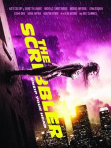 Tiêu Diệt Bản Ngã - The Scribbler