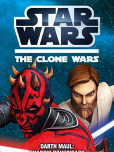 Star Wars The Clone Wars 5