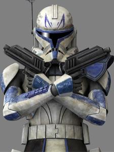 Star Wars The Clone Wars 4 - Chiến Tranh Giữa Các Vì Sao 4