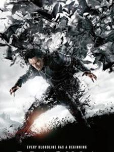 Huyền Thoại Chưa Kể Ác Quỷ Dracula: Dracula Untold.Diễn Viên: Dominic Cooper,Luke Evans,Zach Mcgowan