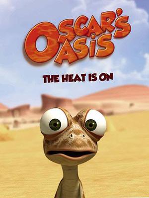 Ốc Đảo Của Oscar Oscar S Oasis