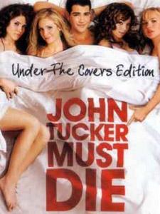 Trả Thù Tên Sát Gái John Tucker Must Die.Diễn Viên: Jesse Metcalfe,Ashanti,Arielle Kebbel