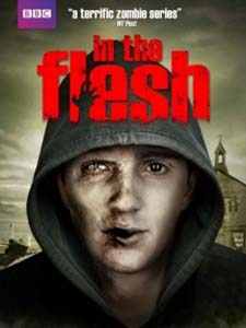 Thân Xác Phấn 1 - In The Flesh Season 1
