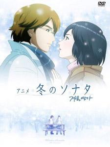 Winter Sonata - Bản Tình Ca Mùa Đông