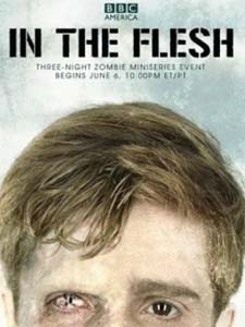 Thân Xác Phấn 2 - In The Flesh Season 2