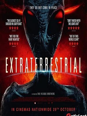 Ngoài Trái Đất - Extraterrestrial