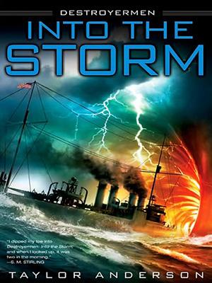 Cuồng Phong Thịnh Nộ Into The Storm.Diễn Viên: Richard Armitage,Sarah Wayne Callies,Jeremy Sumpter