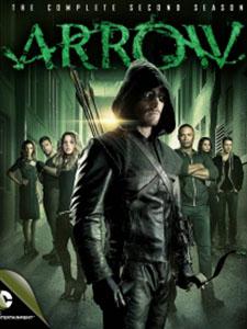 Mũi Tên Xanh Phần 3 Arrow Season 3.Diễn Viên: Evan Peters,Jessica Lange,Lily Rabe,Frances Conroy,Sarah Paulson