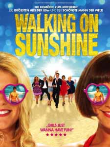 Thiên Đường Tìm Đâu - Walking On Sunshine Việt Sub (2014)