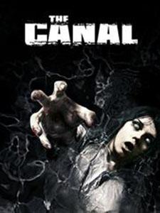Linh Hồn Ma Quái The Canal.Diễn Viên: Antonia Campbell,Hughes,Rupert Evans,Steve Oram