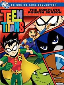 Siêu Nhí Anh Hùng 5 Phần Teen Titans Season 1 To 5.Diễn Viên: Đại Bằng,Liễu Nham,Ngô Kỳ Long,Vitamin K