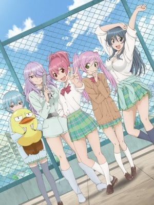 Sabagebu! Specials - Survival Game Club!