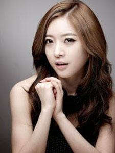 Tần Số Tình Yêu 37,2 Love Frequency 37.2.Diễn Viên: Park Gyulee,Ji Chang,Wook,Gu Ha,Ra,Kim Young,Kwang,Han Seung,Yeon,Yeon Woo,Jin