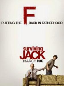 Bố Ơi Cố Lên 1 - Surviving Jack 1
